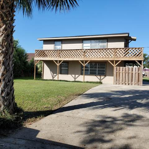 2967 Dickson Street, Marianna, FL 32446 (MLS #703563) :: Counts Real Estate Group, Inc.