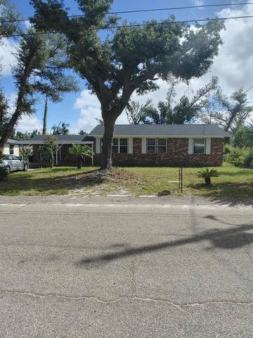 104 N Gayle Avenue, Panama City, FL 32401 (MLS #703594) :: Scenic Sotheby's International Realty