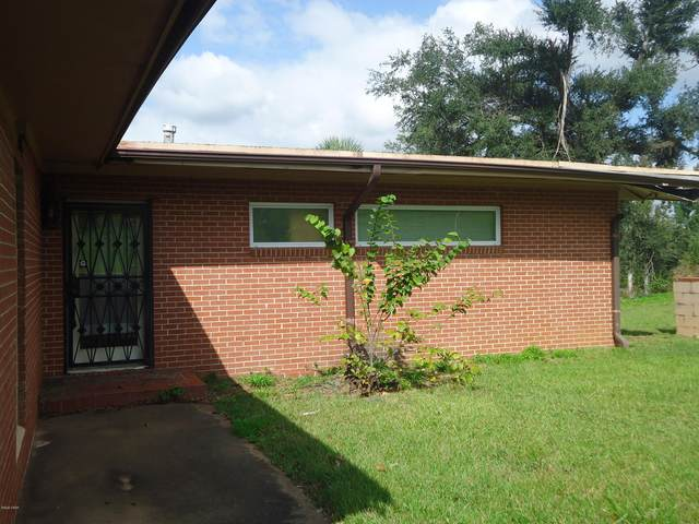 4490 Decatur Street, Marianna, FL 32446 (MLS #703597) :: Counts Real Estate Group, Inc.