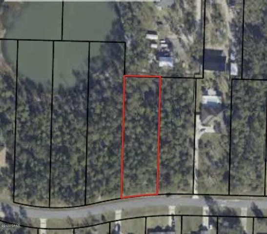 217 White Oaks Boulevard, Southport, FL 32409 (MLS #703668) :: Counts Real Estate Group