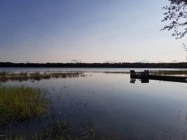 A-23 Leisure Lakes Drive, Chipley, FL 32428 (MLS #703686) :: Counts Real Estate on 30A