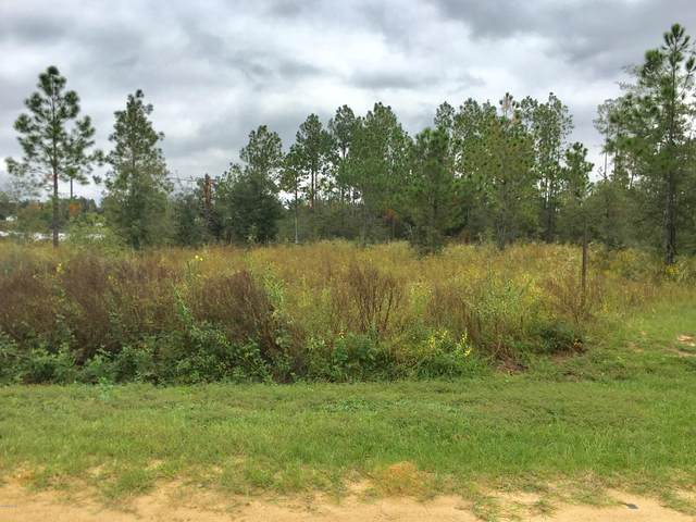 512 Mcduff Drive, Alford, FL 32420 (MLS #703808) :: EXIT Sands Realty