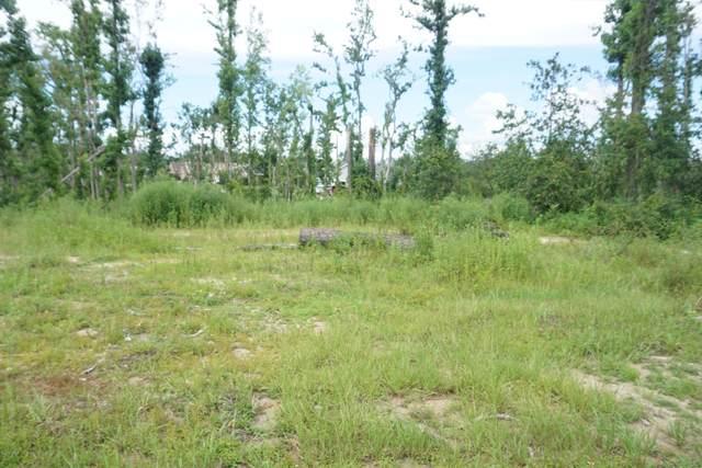 00 90 Highway, Marianna, FL 32446 (MLS #703852) :: Vacasa Real Estate
