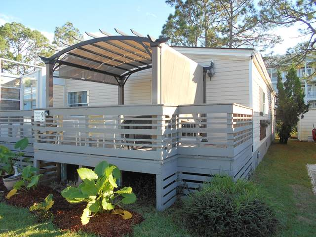 1648 Acre Circle, Panama City Beach, FL 32407 (MLS #703865) :: Counts Real Estate Group, Inc.