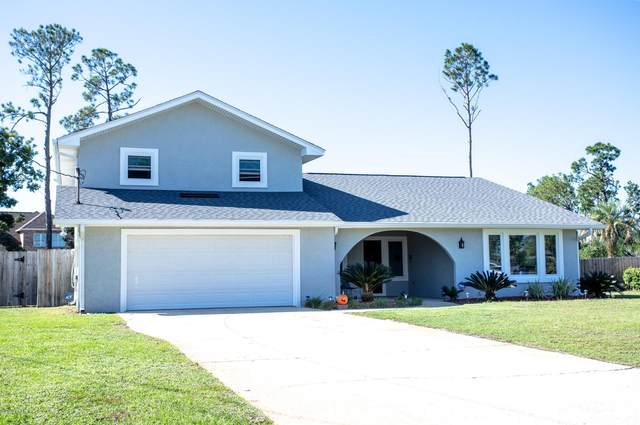 2151 Briawood Circle, Panama City, FL 32405 (MLS #703929) :: The Premier Property Group