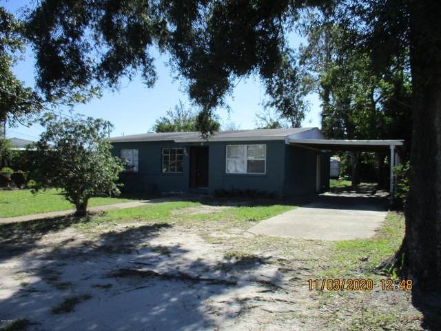 4803 W 19th Court, Panama City, FL 32405 (MLS #704074) :: Counts Real Estate Group, Inc.