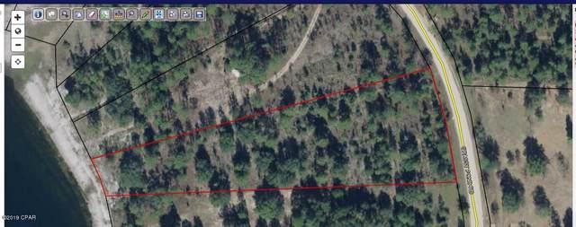 Lot 21 Grassy Pond Road, Chipley, FL 32428 (MLS #704095) :: Scenic Sotheby's International Realty