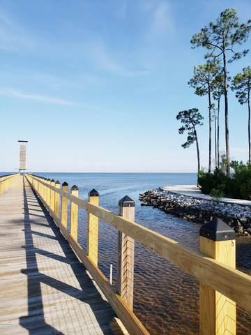 8555 Preservation Drive, Panama City Beach, FL 32413 (MLS #704183) :: Team Jadofsky of Keller Williams Realty Emerald Coast