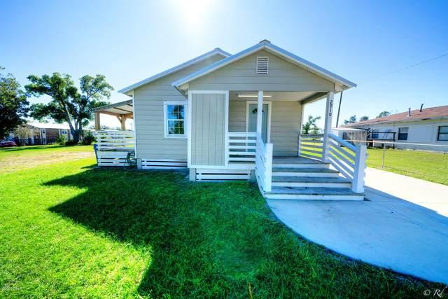 2910 E 2nd Plaza, Panama City, FL 32401 (MLS #704189) :: Vacasa Real Estate