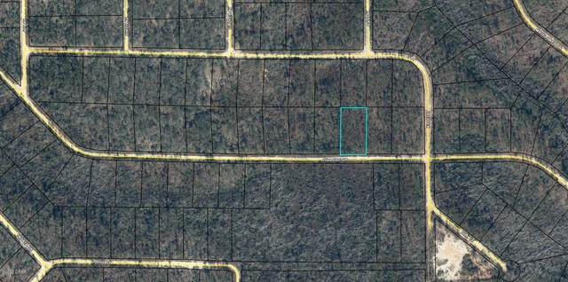 Lot 18 Hillside Drive, Marianna, FL 32448 (MLS #704213) :: Counts Real Estate Group, Inc.