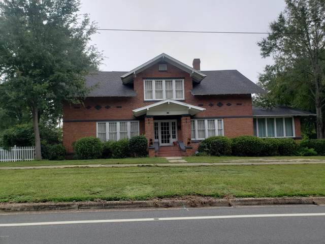 709 5th Street, Chipley, FL 32428 (MLS #704231) :: The Premier Property Group