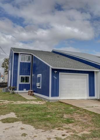3109 E Orlando Road, Panama City, FL 32405 (MLS #704372) :: Counts Real Estate Group, Inc.