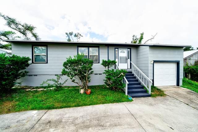 127 N Gayle Avenue, Panama City, FL 32401 (MLS #704432) :: Counts Real Estate Group, Inc.