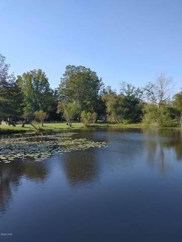 1008 N Highway 79, Bonifay, FL 32425 (MLS #704720) :: Team Jadofsky of Keller Williams Realty Emerald Coast