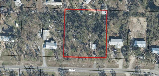 4035 Easy Street, Southport, FL 32409 (MLS #704732) :: Anchor Realty Florida