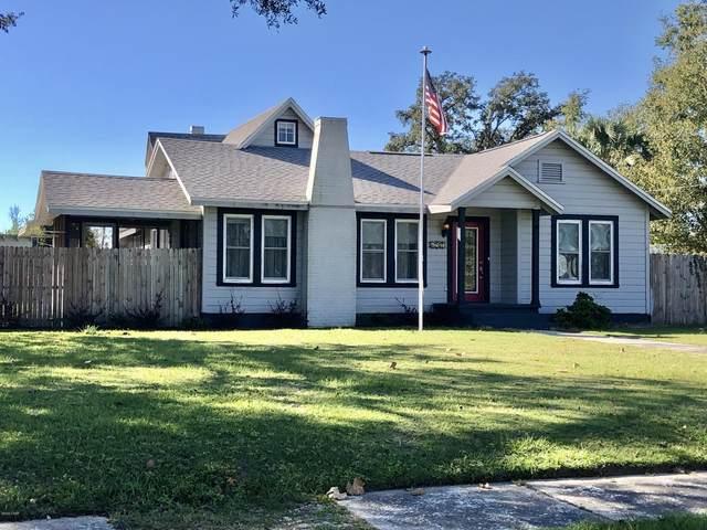4267 Liddon Street, Marianna, FL 32446 (MLS #704739) :: Vacasa Real Estate