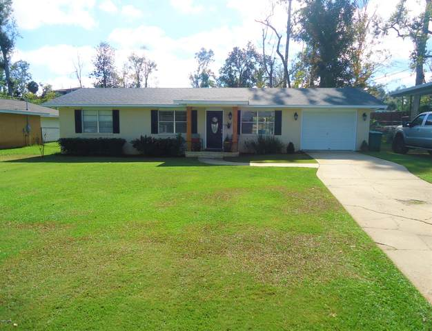 4477 Lime Street, Marianna, FL 32446 (MLS #704931) :: Counts Real Estate Group
