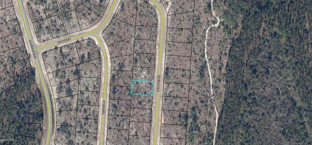Lot 14 Alexander Drive, Chipley, FL 32428 (MLS #704970) :: The Ryan Group
