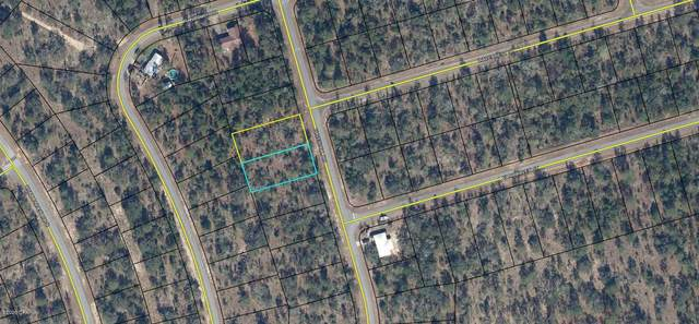 Lot 33 Haverhill Drive, Chipley, FL 32428 (MLS #704974) :: Vacasa Real Estate