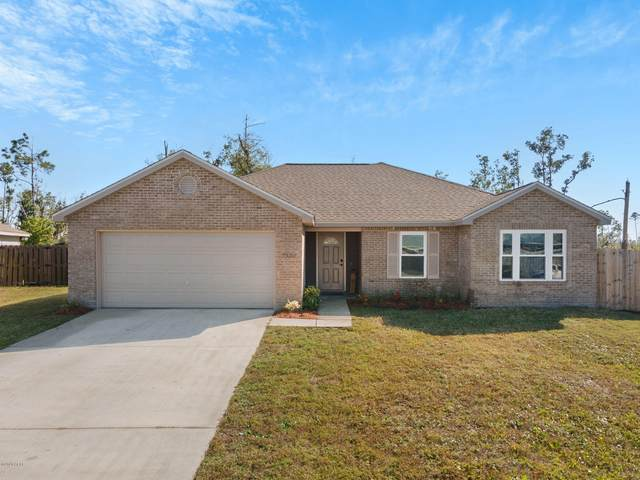 3536 Brentwood Place, Panama City, FL 32404 (MLS #704994) :: Counts Real Estate Group, Inc.