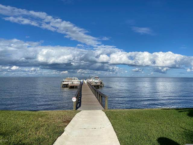 3857 Indian 416 Trail #416, Destin, FL 32541 (MLS #705077) :: Vacasa Real Estate