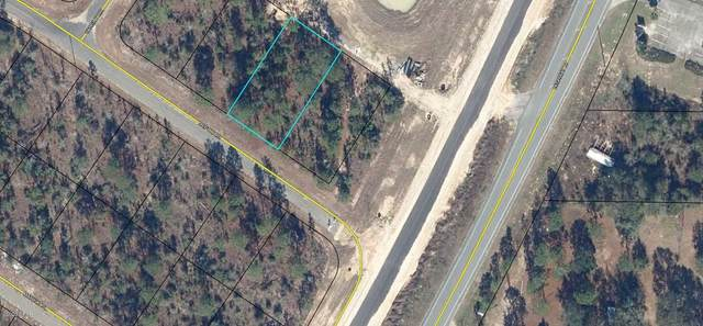 Lot 14 Tripoli Drive, Chipley, FL 32428 (MLS #705092) :: Vacasa Real Estate