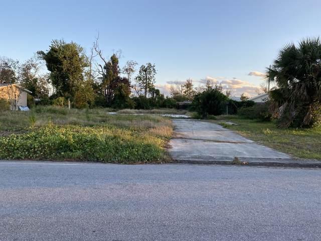 2803 W 21st Street, Panama City, FL 32405 (MLS #705131) :: Vacasa Real Estate