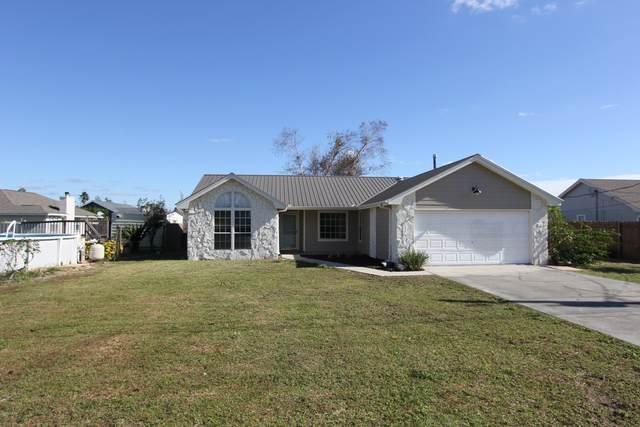 1309 S Berthe Avenue, Panama City, FL 32404 (MLS #705174) :: Counts Real Estate Group