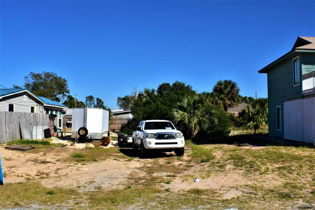 Lot 7 Beach Drive, Panama City Beach, FL 32408 (MLS #705227) :: Vacasa Real Estate