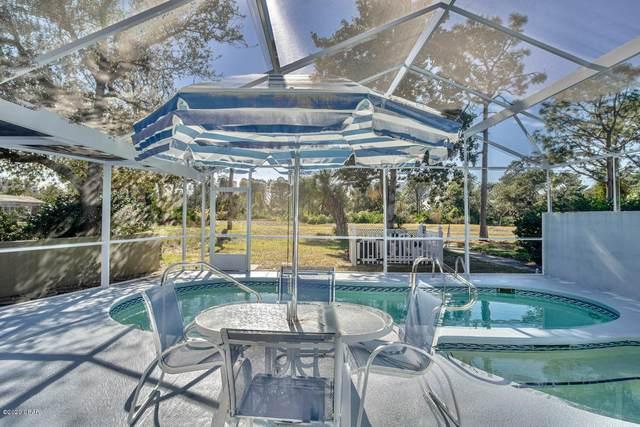 103 Glades Turn, Panama City Beach, FL 32407 (MLS #705263) :: Keller Williams Realty Emerald Coast