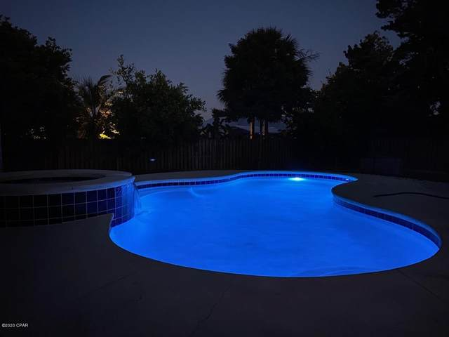 183 Damon Circle, Panama City Beach, FL 32407 (MLS #705285) :: Counts Real Estate on 30A