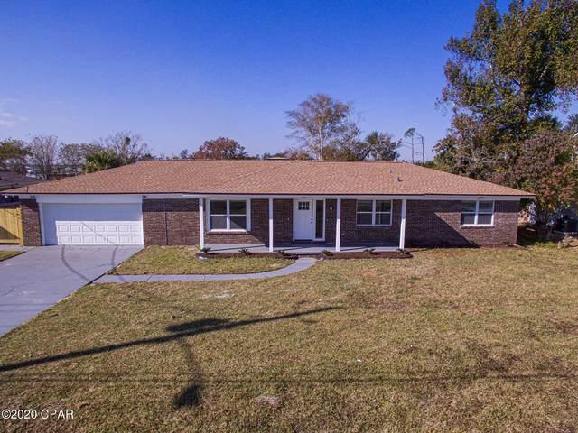 410 S Star Avenue, Callaway, FL 32404 (MLS #705539) :: Counts Real Estate Group, Inc.