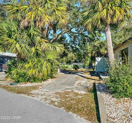485 N Marlin Drive, Panama City, FL 32408 (MLS #705556) :: Team Jadofsky of Keller Williams Realty Emerald Coast