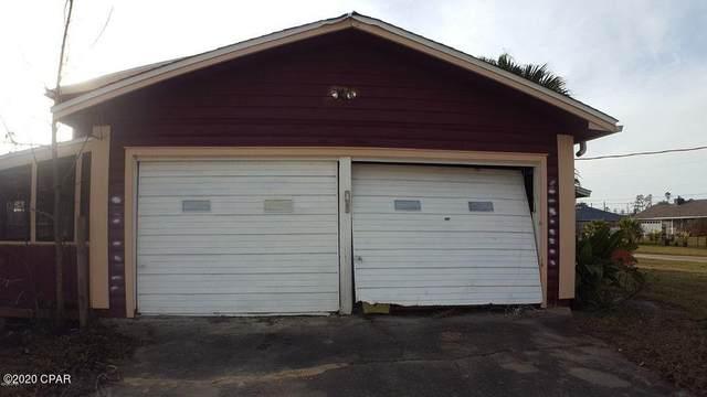Address Not Published, Panama City, FL 32405 (MLS #705650) :: The Premier Property Group