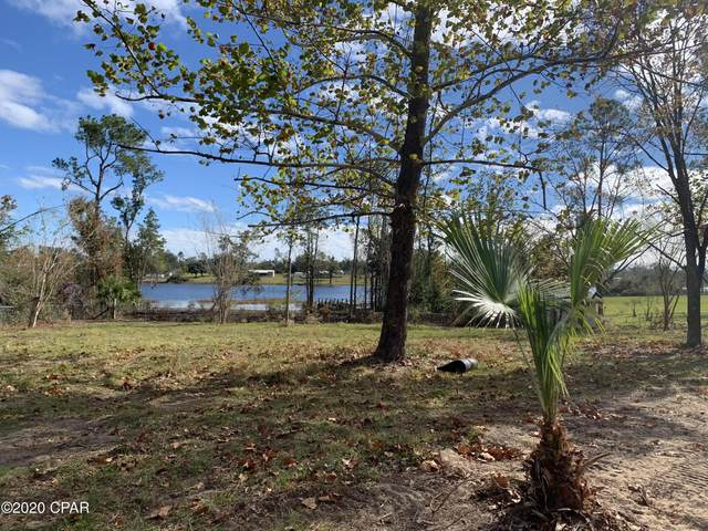 540 Mcduff Drive, Alford, FL 32420 (MLS #705762) :: Counts Real Estate Group, Inc.