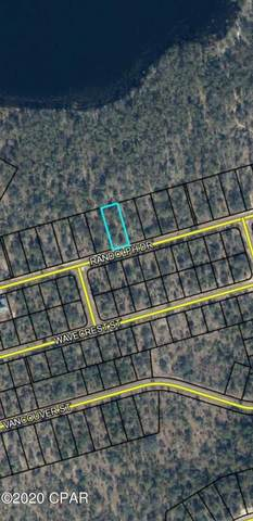 00 Randolph Drive, Chipley, FL 32428 (MLS #706049) :: Counts Real Estate Group, Inc.