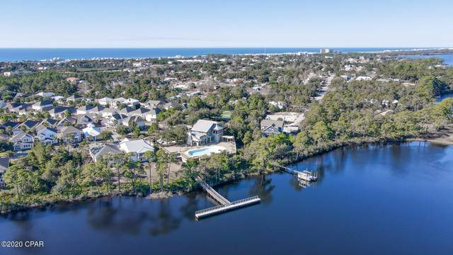 117 Turtle Cove, Panama City Beach, FL 32413 (MLS #706073) :: EXIT Sands Realty