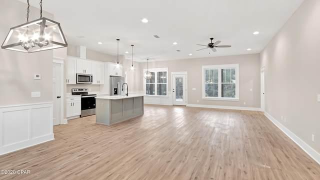 1737 White Western Lake Lane, Southport, FL 32409 (MLS #706095) :: Counts Real Estate Group, Inc.