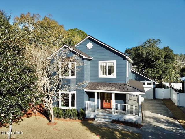 522 Clareon Drive, Inlet Beach, FL 32461 (MLS #706108) :: Berkshire Hathaway HomeServices Beach Properties of Florida