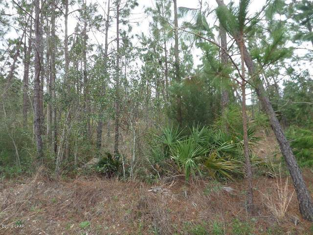 108 White Oaks Boulevard, Southport, FL 32409 (MLS #706309) :: Counts Real Estate on 30A
