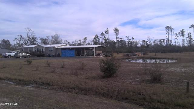 3102 Edwards Road, Southport, FL 32409 (MLS #706330) :: Corcoran Reverie