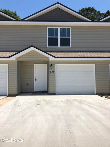 229 Callaway Chase Lane, Panama City, FL 32404 (MLS #706367) :: Counts Real Estate Group, Inc.