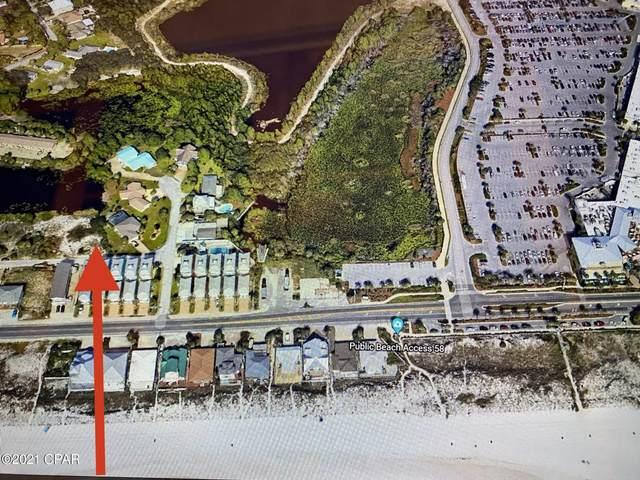 200 N Gulf Lane, Panama City Beach, FL 32413 (MLS #706474) :: Anchor Realty Florida
