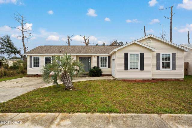 7337 Claudias Way, Panama City, FL 32404 (MLS #706477) :: Counts Real Estate Group, Inc.