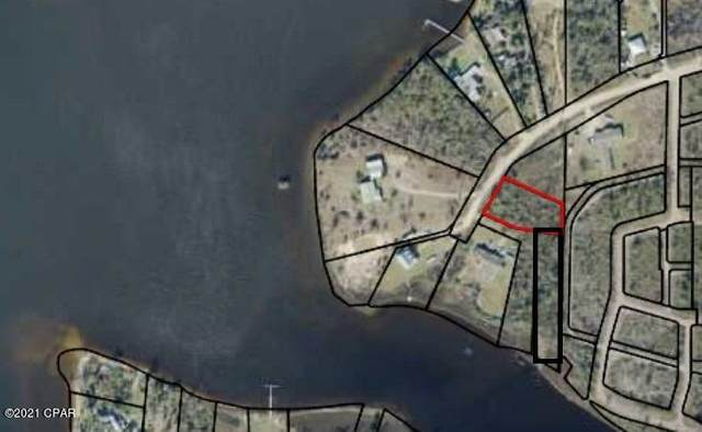 11337 Poston Road, Panama City, FL 32404 (MLS #706487) :: Counts Real Estate Group, Inc.