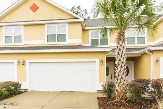 1768 Annabellas Drive, Panama City Beach, FL 32407 (MLS #706489) :: Beachside Luxury Realty