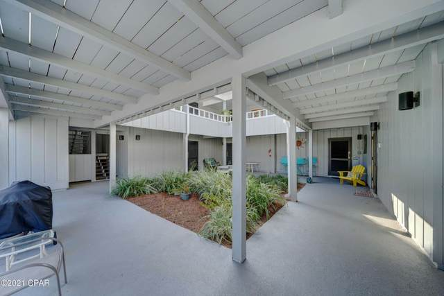 4178 Kingfish 178 Lane #4178, Panama City Beach, FL 32408 (MLS #706760) :: Counts Real Estate Group