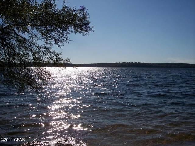 01, 02 Lakeside Drive, Chipley, FL 32428 (MLS #706785) :: Anchor Realty Florida