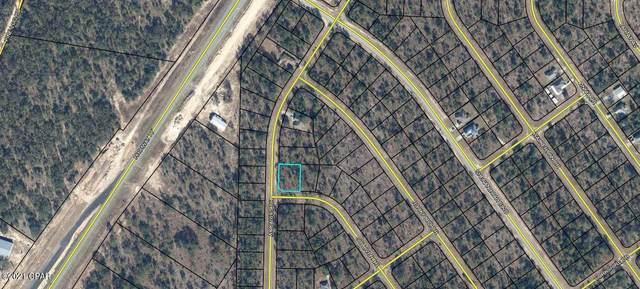Lot 18 Gulliver Drive, Chipley, FL 32428 (MLS #706914) :: Team Jadofsky of Keller Williams Realty Emerald Coast