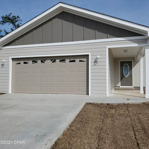 3622 Cypress Tree Lane, Marianna, FL 32448 (MLS #706999) :: Counts Real Estate Group